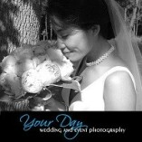 Your Day Photography