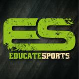 Educate Sports
