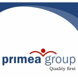 Primea Group GmbH