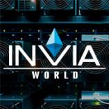 INVIA GmbH