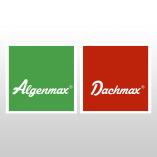 Algenmax Fassadenreinigung