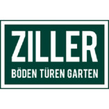 Holzfachzentrum Ziller GmbH