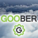 Goober GmbH