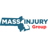 Mass Injury Group Injury and Accident Attorneys