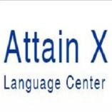 Attain X Language Center