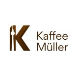 Kaffee Müller GmbH