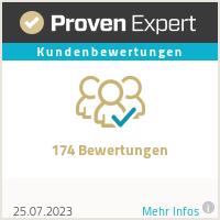 Erfahrungen & Bewertungen zu Kaffee-Müller - Service & Vertrieb