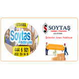 Soytaş Nakliyat Ltd Şti