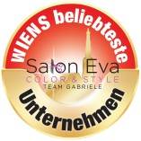 Salon Eva - Team Gabriele
