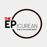 The Epicurean Lounge