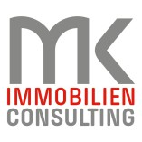 MK Immobilienconsulting