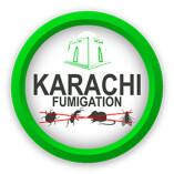 karachifumigation