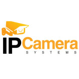 camerawifi