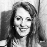 Gudrun Mahlberg