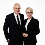 Horn + Dr. Reidel Rechtsanwälte und Fachanwälte