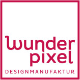 Wunderpixel GmbH