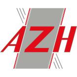 AZH Ausbildungszentrum Homburg GmbH