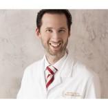 Dr. Arco - Aesthetik Klinik