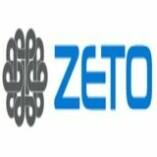Zeto, Inc.