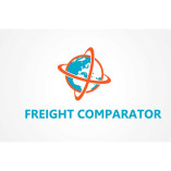 freight calculator