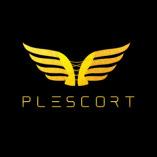 Plescort