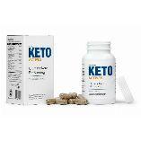 Keto Actives Reviews