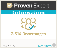 Erfahrungen & Bewertungen zu DiT Frankengarage GmbH