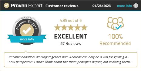 Kundenbewertungen & Erfahrungen zu Andreas Hofmann. Mehr Infos anzeigen.