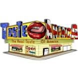Taste America Ltd