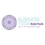 Business Yoga RuhrYork