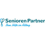 SP SeniorenPartner
