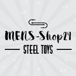 Mens-Shop24 logo