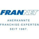FranNet