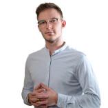 Benjamin Rumold - Instagram Coach