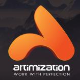 Artimization