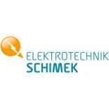 Elektrotechnik Schimek GmbH