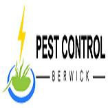 Pest Control Berwick