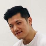 Lefei Shen