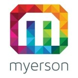 Myerson Solicitors LLP