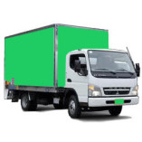 House Removalists Adelaide
