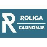 Roligacasinon.se
