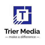 Trier Media