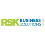 RSK Business Solutions Limited