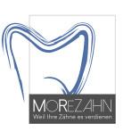 Dr. med. dent. M. Rezaie | MoReZahn