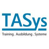 TASys GmbH