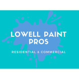 Paint Pros Lowell