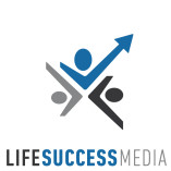Life Success Media GmbH