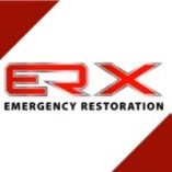 ERX Emergency Restoration Experts