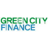 Green City Finance