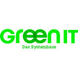 Green IT - Das Systemhaus GmbH